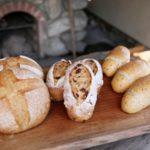 ●失敗なし!手軽で簡単!季節に合わせてイーストの量と水の温度を変えて、低温長時間発酵パンを作ろう♬