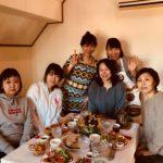 【オーガニック&デトックスYogaイベント〜朝活YOGAをしよう〜】を開催いたしました。